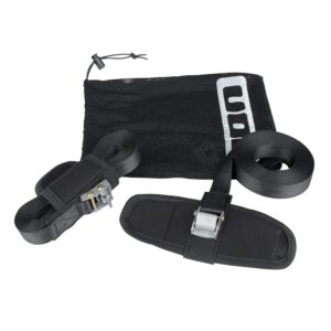 ION SUP Accessories