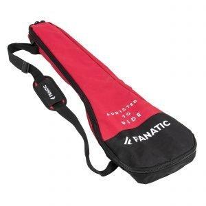 3 piece paddle bag